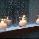 130x130 sq 1315687854526 windoww.raindetail