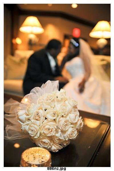600x600 1315687501104 bouquet