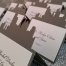 130x130 sq 1447343034354 14skyline place card close upno logo