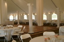 Bauer's Tents & Party Rentals Inc photo