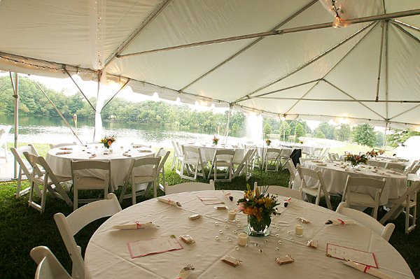 photo 4 of Bauer's Tents & Party Rentals Inc