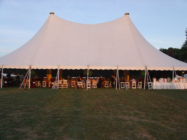 photo 6 of Bauer's Tents & Party Rentals Inc