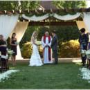 130x130 sq 1448064237681 arbor park ceremony