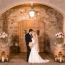 130x130 sq 1448064514335 romantic shot in front of wood doors