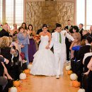 130x130 sq 1361490637087 20101002heatherjaywedding60
