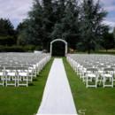 130x130 sq 1395530569681 banquet lawn weddin