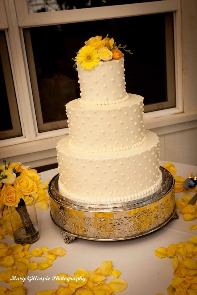 wedding cake bakeries kc lush couture cakes wedding cake kansas city mo 21871