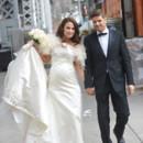 130x130 sq 1425504268231 preggers bride 1