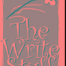 The Write Stuff image