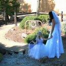 130x130_sq_1254600910574-2brideandflowergirl