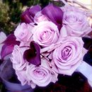130x130 sq 1254600910887 3flowers