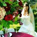 130x130_sq_1278797414230-burgundytable