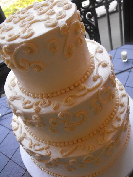wedding cakes denver area designer cakes amp confections llc denver co wedding cake 24173