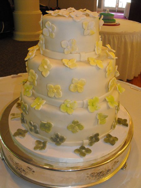 wedding cake denver designer cakes amp confections llc denver co wedding cake 22436