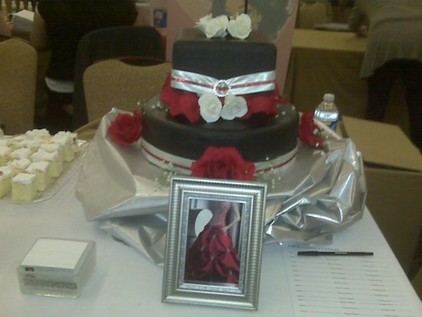 photo 2 of Cake E-Lusions
