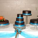 130x130 sq 1273080470427 tealwedding