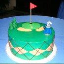 130x130 sq 1273080481724 golfcake1