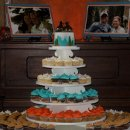130x130 sq 1317067614579 mountaincupcakes