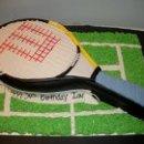 130x130 sq 1338433915747 tennis