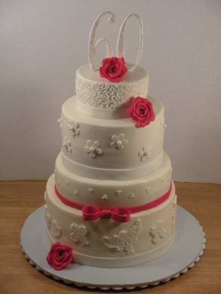 wedding cake bakeries kc kodi s cakes kansas city ks wedding cake 21871