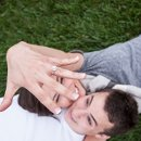 130x130 sq 1352304768397 amkarphotoforestparkengagement