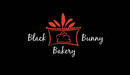 Black Bunny Bakery image