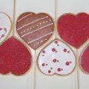 130x130_sq_1263005974947-heartpops