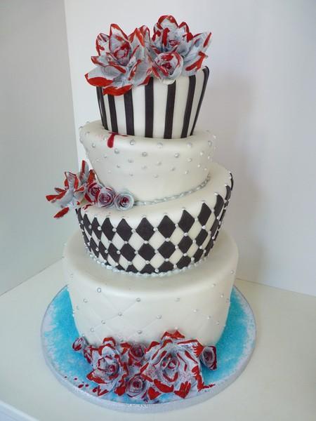 1417540873568 P1040477 Eliot wedding cake