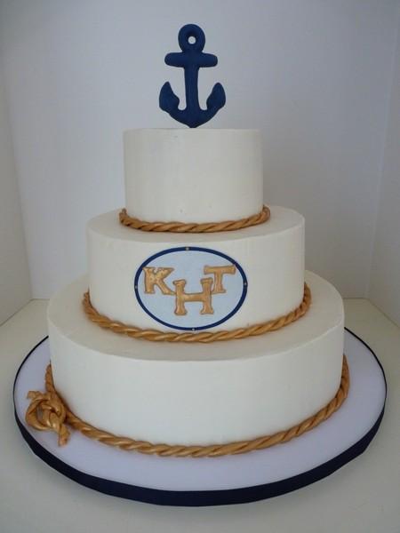 1417541010516 P1050169 Eliot wedding cake