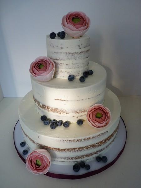 1417545187094 P1050115 Eliot wedding cake