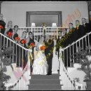 130x130_sq_1339003321623-coylewedding420m