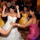 130x130 sq 1332466157673 bridedancing