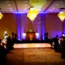130x130 sq 1422231617211 up lighting 3