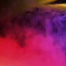 130x130 sq 1422315275682 fog