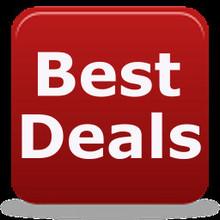 220x220 1467258345687 best deals logo