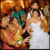 220x220 sq 1497565713979 wedding gild photot 160x160