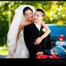 130x130 sq 1310139767200 0490spwedding