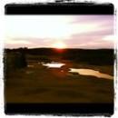 130x130 sq 1369333891326 sunset