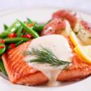 130x130 sq 1369333916259 salmon pic