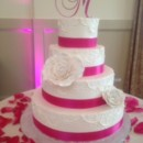 130x130 sq 1373496862229 cake