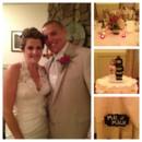 130x130 sq 1414604096016 sec mvgc weddings 2 001