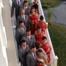130x130 sq 1414604121688 sec mvgc weddings 2 004