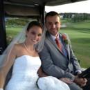 130x130 sq 1414604159285 sec mvgc weddings 2 005