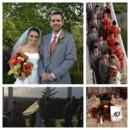 130x130 sq 1414604178944 sec mvgc weddings 2 006