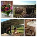 130x130 sq 1414604196204 sec mvgc weddings 2 007