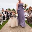 130x130 sq 1414604217114 sec mvgc weddings 2 009