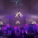 130x130 sq 1414604236697 sec mvgc weddings 2 008