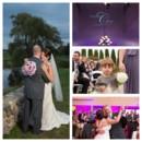 130x130 sq 1414604255725 sec mvgc weddings 2 012