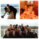 130x130 sq 1414604410601 sec mvgc weddings 2 024