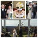 130x130 sq 1414604466847 sec mvgc weddings 2 043